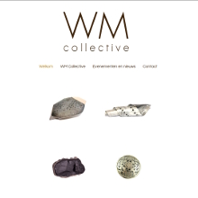 WM Collective